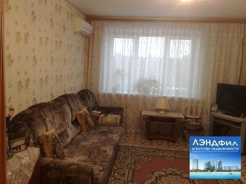 3 комнатная квартира, Чехова, 2 - Фото 1