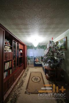 Улица Водопьянова 23; 4-комнатная квартира стоимостью 3100000 город . - Фото 5