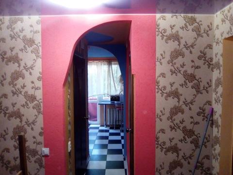 Квартира на Дмитрия Ульянова - Фото 3