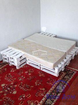 Поможем купить комнату в коммунальной квартире, центр, Большая Садовая - Фото 2