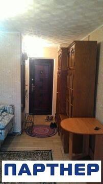 Продажа квартиры, Тюмень, Ул. Мельникайте - Фото 5