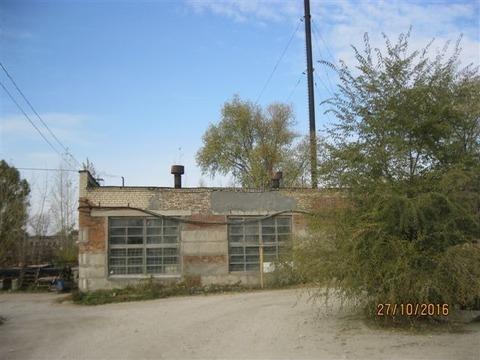 Продажа производственного помещения, Самара, Самара - Фото 4