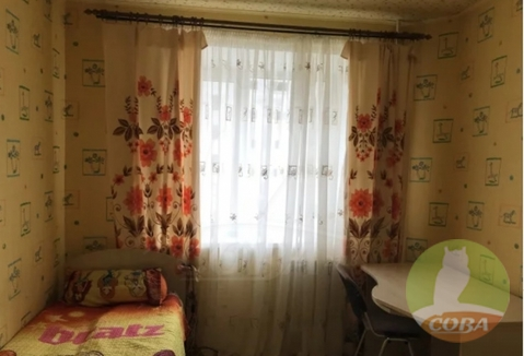 Продажа квартиры, Тобольск, 10-й микрорайон - Фото 4