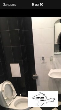 Сдается в аренду квартира г.Севастополь, ул. Маршала Геловани, Аренда квартир в Севастополе, ID объекта - 326432134 - Фото 1