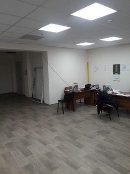 Продажа псн, Красноярск, Ул. Авиаторов - Фото 2