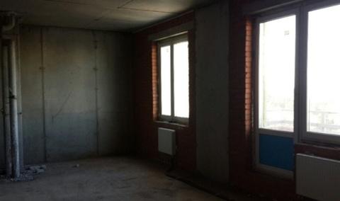 2-комнатная квартира г. Жуковский ул. Амет-хан Султана, д.15, корп. 4 - Фото 2