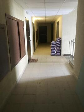 Продажа квартиры, Нахабино, Красногорский район, Королева - Фото 4