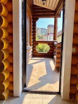 Продаю дом 140кв.м, мкр Светлана в Сочи - Фото 3