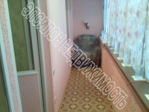 Продается 2-к Квартира ул. Комарова - Фото 5