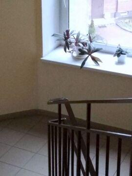 Двухкомнатные квартиры с автономным отоплением - Фото 5