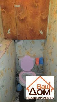 Продается однокомнатная квартира в г.Хотьково - Фото 5