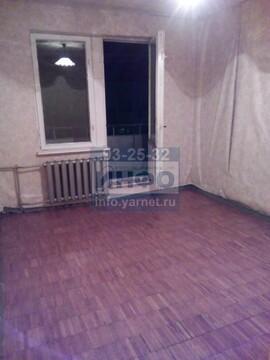 2-комнатная квартира в живописном месте - Фото 2