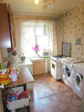 Продается комната 10,7 кв.м, в г. Фрязино, пр-т Мира - Фото 3