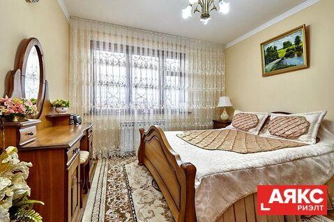 Продается дом Краснодарский край, Динской р-н, ст-ца Васюринская, ул . - Фото 2