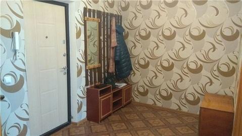 Аренда квартиры, Брянск, Ул. Красноармейская - Фото 5