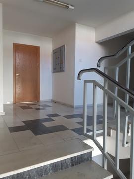 Продам квартиру в Маклино - Фото 4