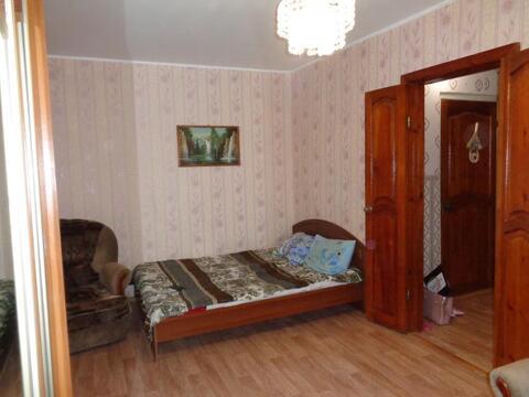 2-к квартира ул. Солнечная Поляна, 45 - Фото 5