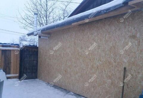Продажа дома, Ковров, Ул. Добролюбова - Фото 4