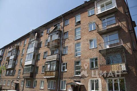 Аренда квартиры, Кемерово, Ул. Весенняя - Фото 1