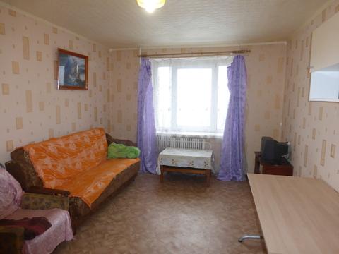 Сдам комнату мебель техника В наличии - Фото 2