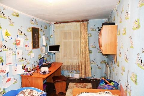 Продается дом в Правобережном районе! Подходит под ипотеку! - Фото 5