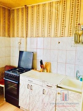 Сдам 1-к квартиру, Серпухов г, улица Ворошилова 151 - Фото 2