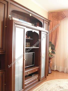 Продается 3 комн. квартира в центре города - Фото 5
