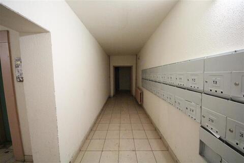 Улица Стаханова 63; 3-комнатная квартира стоимостью 3876000 город . - Фото 1
