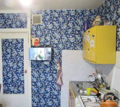 Квартира, ул. Ленина, д.131 к.А - Фото 2