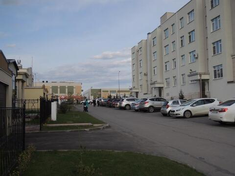Продам загородный коттедж, расположенный в жилом районе Лесная Поляна. - Фото 2