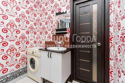 2 100 000 Руб., Продажа квартиры, Новосибирск, Мясниковой, Продажа квартир в Новосибирске, ID объекта - 328947941 - Фото 1