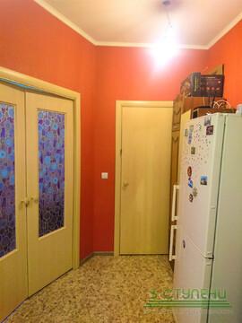 Продажа 1 комнатной квартиры на ул. Октябрьский проспект 16 - Фото 5