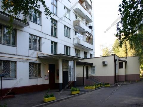 Продажа квартиры, Ул. Коштоянца - Фото 1