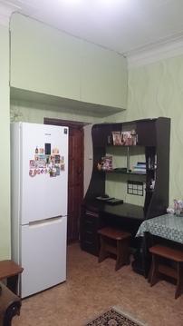 Продажа комнаты 16 кв.м. на ул. Самочкина - Фото 5