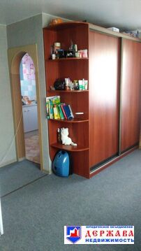 Продажа квартиры, Кемерово, Ул. Леонова - Фото 5