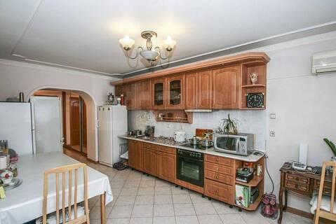 Продам 5-комн. кв. 162 кв.м. Тюмень, Гнаровской - Фото 2