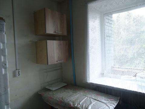 Сдается комната в 4-х комнатной квартире (блок из 4-х комнат в бывшем . - Фото 5
