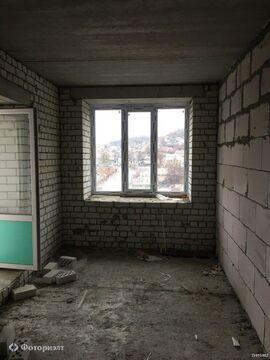 Квартира 3-комнатная Саратов, Волжский р-н, ул Соколовая - Фото 2