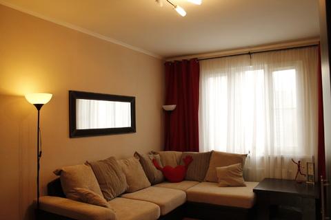 Очень привлекательное предложение-Новый Год в новой квартире! - Фото 1