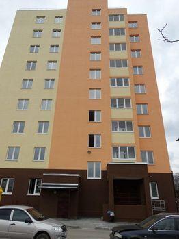 Продажа склада, Иваново, Ул. Лежневская - Фото 1