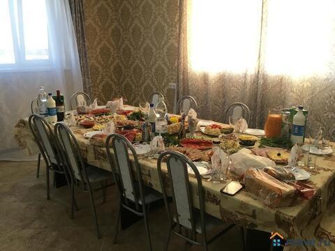 Сдам посуточно коттедж, 216 м2, Байкальск, микрорайон Красный ключ - Фото 3