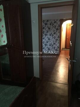 Продажа квартиры, Нижневартовск, Ул. Пермская - Фото 4