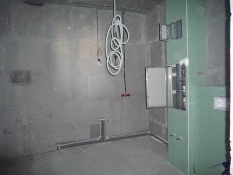 Квартира студия 65 м2 на 9 эт. 12-эт. - Фото 3