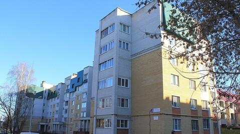 Продажа однокомнатной квартиры на Энтузиастов