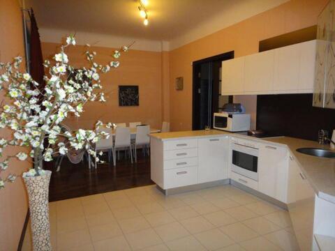 Продажа квартиры, Купить квартиру Рига, Латвия по недорогой цене, ID объекта - 313137485 - Фото 1