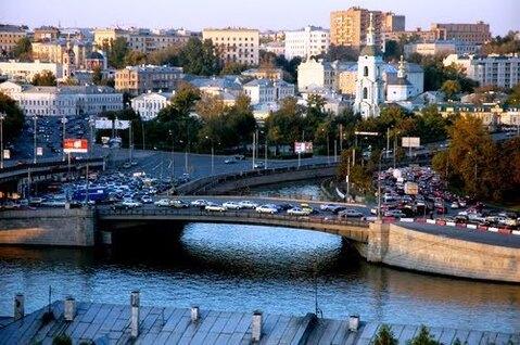 Продажа квартиры, м. Новокузнецкая, Космодамианская наб. - Фото 4