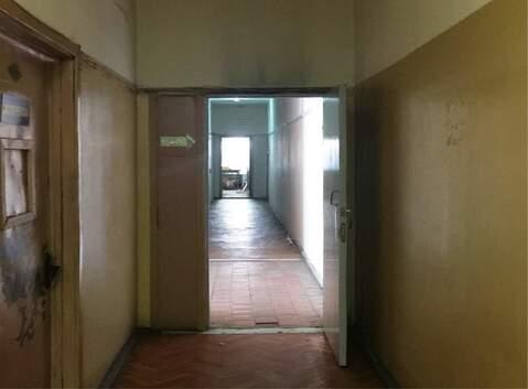 Продажа помещения свободного назначения 43.3 м2 - Фото 4