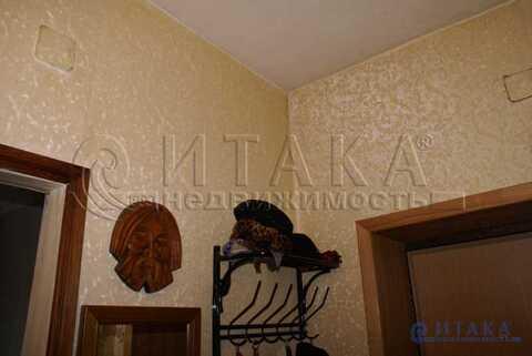 Продажа квартиры, м. Выборгская, Лесной пр-кт. - Фото 5