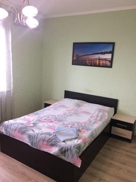 Сдается квартира Молодёжная улица, 12 - Фото 2
