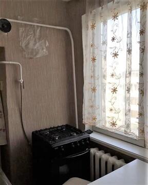 Продается 1-комн квартира на ул.Перекопский городок 30 - Фото 2